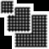 dsCrypt Icon