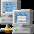 DSynchronize Icon