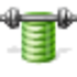 DTM DB Stress Icon