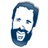 dUninstaller Icon