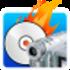 DVD Burning Xpress Icon