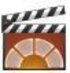 DVD Cloner 2 Icon