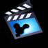 DVD Creator Plus Icon
