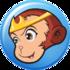 DVDFab Passkey Lite Icon