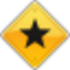 DVDRanger Icon