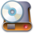DVDSpirit Icon
