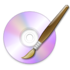 DVDStyler Portable Icon