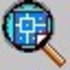 DwgFind Icon