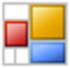DXVA Checker Icon