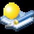 DzSoft Perl Editor Icon
