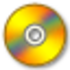 Ease CD Ripper Icon