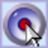 Easy Hi-Q Recorder Icon