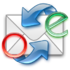 Easy Outlook Express Repair Icon