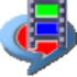 Easy RealMedia Producer Icon