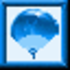 EasyCCTV Icon