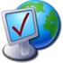 EasyNetMonitor Icon