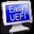 EasyUEFI Icon