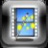 EasyVideoMaker Icon