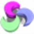 ECMerge Pro Icon