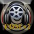 EDM2014 Video Icon