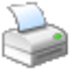 eDocPrinter PDF Pro Icon
