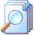 EF Duplicate Files Manager Icon
