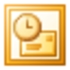 Email Password Recovery (pop3) Icon