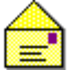 Email Privacy Icon