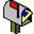 eMail2Pop Icon