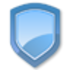 EMCO Malware Destroyer Icon
