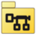 EMCO Remote Desktop Professional Icon
