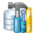 EMS SQL Manager for MySQL Freeware Icon