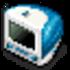 Emsa FlexInfo Pro Icon