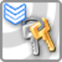 eMyPasswords Organizer Icon