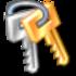 Encrypt Files Icon