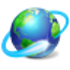 EngInSite DataFreeway Icon