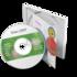 Epson Print CD Icon