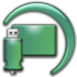 EPSON USB Display Icon