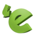 eScan AntiVirus Edition Icon