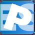 esProc Icon