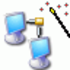 EtherDetect Packet Sniffer Icon
