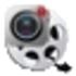 ETI Camcorder Pro Icon