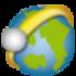 eToolz Icon