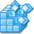 Eusing Free Registry Cleaner Icon