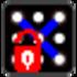 Eusing Maze Lock Icon
