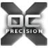 EVGA Precision XOC Icon