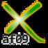 ExactFile Icon
