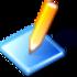 EximiousSoft GIF Creator Icon