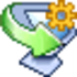 eXtended Task Manager Icon