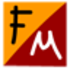 FaceMorpher Icon